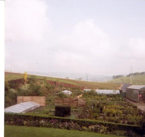 2 Nursery 1987